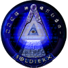 SOLDIERX.COM Nobody Can Stop Information Insemination