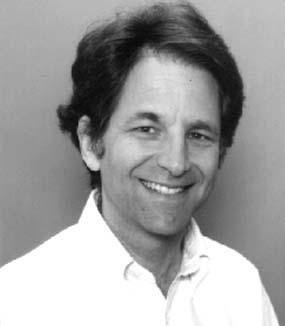 Leonard Max Adleman net worth