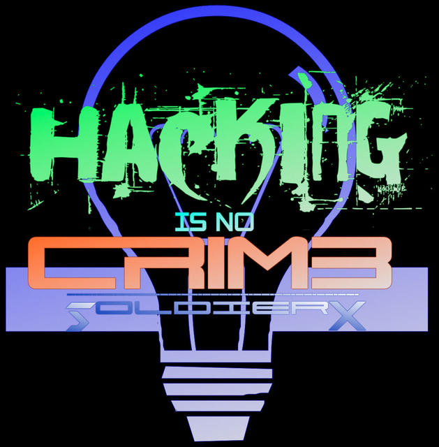 Hacking Is No Crime 01 by subzz33ro