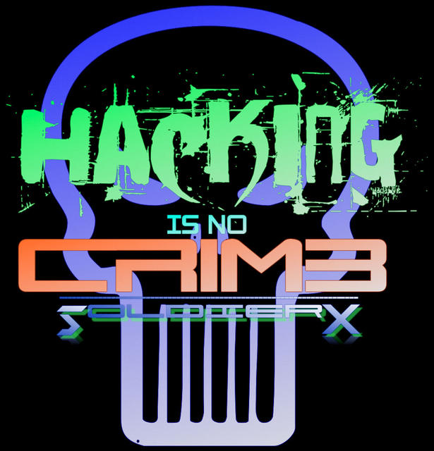 http://www.soldierx.com/system/files/images/hacking-crime-05.preview.jpg