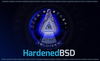 HardenedBSD SX Background